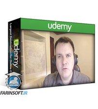 دانلود Udemy Complete guide to Entity Framework Core