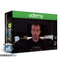 دانلود Udemy Complete Guide to the Traktor Remix Decks