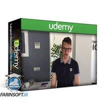 دانلود Udemy Complete Legal English for Students and Legal Professionals