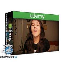 دانلود Udemy Complete YouTube Thumbnail Course: A Masterclass