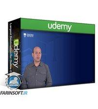 دانلود Udemy CompTIA Security+ (SY0-501 & SY0-601) Complete Course & Exam