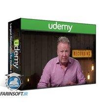 دانلود Udemy Creating Delighted & Devoted Customers
