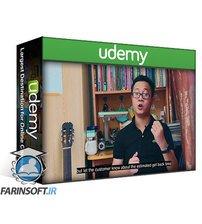 دانلود Udemy Customer Service Training