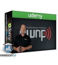 دانلود Udemy CWS – 100 eLearning
