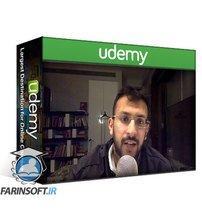 دانلود Udemy DataDog for AWS Monitoring