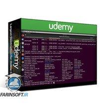 دانلود Udemy Debugging Linux Kernel in Deep – 2 Parts