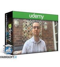 دانلود Udemy DP-900: Microsoft Azure Data Fundamentals