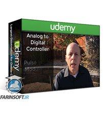 دانلود Udemy Embedded Systems Programming for Beginners