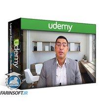 دانلود Udemy Entrepreneurial Finance: Venture Capital