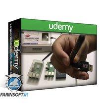 دانلود Udemy Ethical Hacking: Advance MITM Attacks Using Raspberry PI