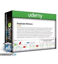 دانلود Udemy Facebook Ads & Facebook Marketing MASTERY 2021 | Coursenvy ®