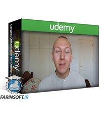 دانلود Udemy Facebook Ads for eCommerce | Business Advertising Strategy