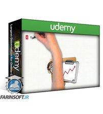 دانلود Udemy Facebook ads : The Ultimate Guide for coaches & consultants