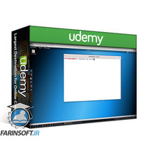 دانلود Udemy Full Mobile Hacking Course