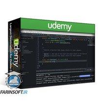 دانلود Udemy Functional Programming + Lambdas, Method References, Streams