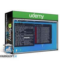 دانلود Udemy Going Ahead in WebApplication Penetration Testing