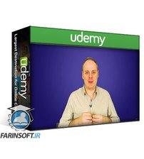 دانلود Udemy Groovy Programming Fundamentals for Java Developers
