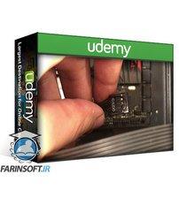 دانلود Udemy How to Build a Computer. A Complete Guide for Beginners.