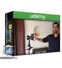 دانلود Udemy How to make Virtual Tours