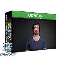 دانلود Udemy How to start editing portraits professionally in Adobe Lightroom