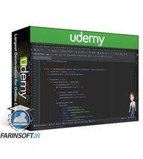 دانلود Udemy How to write clean Kotlin and Android code!