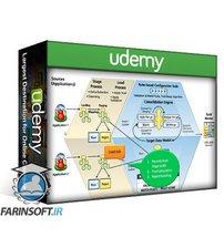 دانلود Udemy Informatica Master Data Management Concepts