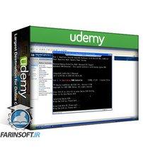 دانلود Udemy Intel Server Hardware Configuration Management – தமிழில்