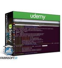 دانلود Udemy Interrupts and Bottom Halves in Linux Kernel