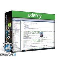 دانلود Udemy Introduction to Basic C#