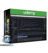 دانلود Udemy Java Collections Framework + Generics, Lambdas & Stream API