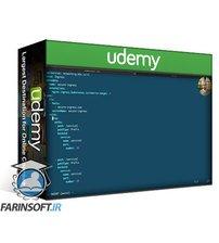 دانلود Udemy Kubernetes CKS 2021 Complete Course + Simulator