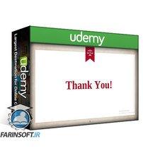 دانلود Udemy Learn Advanced Level Ruby Programming