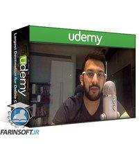 دانلود Udemy Learn DataDog Monitoring