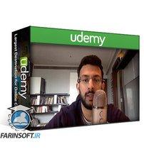 دانلود Udemy Learn DynaTrace Monitoring