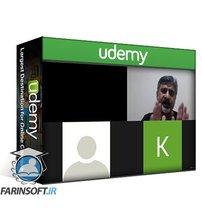 دانلود Udemy Learn IFRS 9 – Financial Instruments