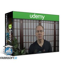 دانلود Udemy Learn JavaScript in a Weekend 2021