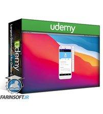 دانلود Udemy UI Development in Android with Material Design