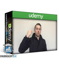 دانلود Udemy Learning VMware vSphere 7- ESXi and vCenter – VMware Toolbox