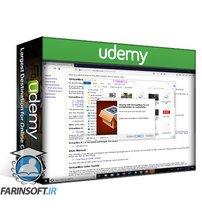 دانلود Udemy Linux Systems Administrator Master Class
