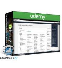 دانلود Udemy Make a Your Own Free VPN with AWS/Cloud Computing!