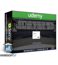 دانلود Udemy Massive Data Workloads with Open Source Software
