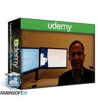 دانلود Udemy Master Collection Classes in C# Using Visual Studio