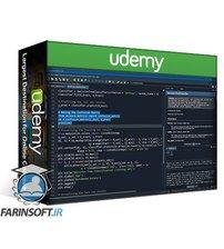 دانلود Udemy Master Machine Learning: Basics, Jobs and Interview Bootcamp