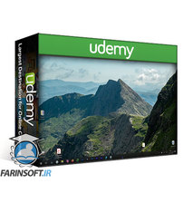دانلود Udemy Master Premiere Pro – Advanced Techniques