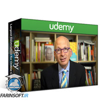 دانلود Udemy Modern Marketing with Seth Godin
