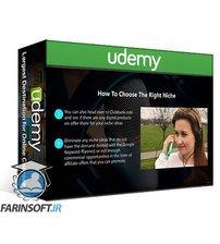 دانلود Udemy Modern Podcast Masterclass: The Complete Guide to Podcasting