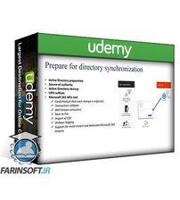 دانلود Udemy MS-500 Microsoft 365 Security Administration