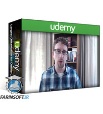 دانلود Udemy Networkdefense – Osquery for Security Analysis