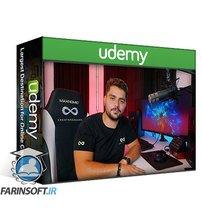 دانلود Udemy Next Level Editing Expert Masterclass