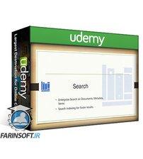 دانلود Udemy O365 SharePoint Online- Guide for Super Users and Developers